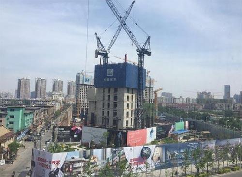 """在经济下行,人口流失严重的背景下,东北三省楼市如何\""""去库存、"""