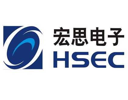 集成电路行业发展报告--房产--人民网xinwen.vicp.net