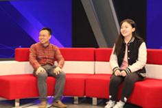 新鸥鹏杜积西谈教育与跨国公益