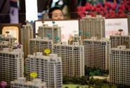 一线楼市成交环比增幅超一倍
