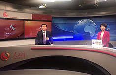 林龙安:推动香港与内地融合发展