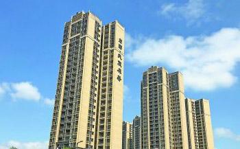 北京二手房月销量破万套