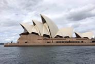 澳媒:澳悉尼年增移民创纪录