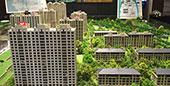 一线城市二手住宅销售价格同比首次下降从全国不同区域来看,东北与西部上涨最明显</a