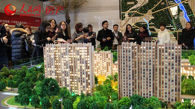 """北京新房供应""""开闸"""" 7月上半月13个新建住宅获预售许可证"""