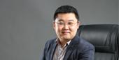 """专访:""""双面""""和昌  从性格色彩学的角度,如果和昌集团董事长武磊是红色性格的,那么,作为总裁的胡博毫无疑问是蓝色性格。"""