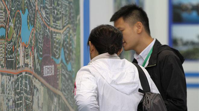 """重庆房地产整治加入""""司法手段"""""""