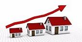 是谁制造了房租上涨  业主普遍可以成功拿到符合或者高出自己预期的租金,博弈过程中,中介竞价扮演了重要角色。