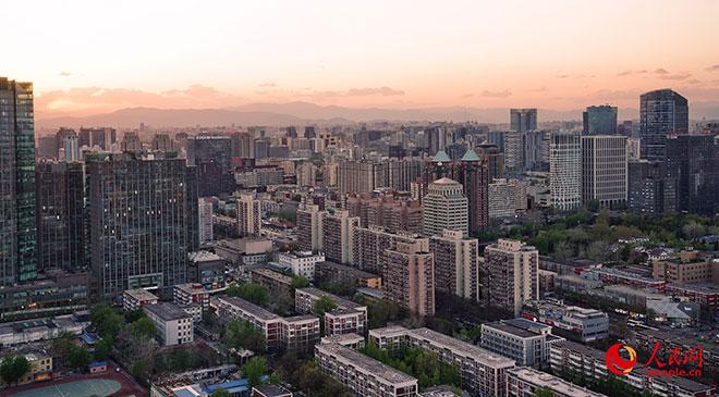 北京东城将出老城保护房屋修缮技术导则