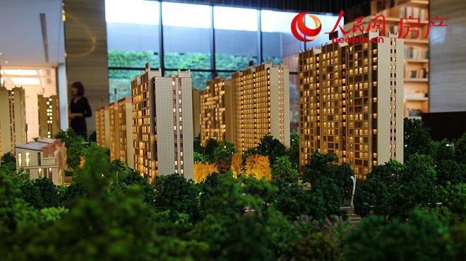 广州首批不规范地名逾九成已整改