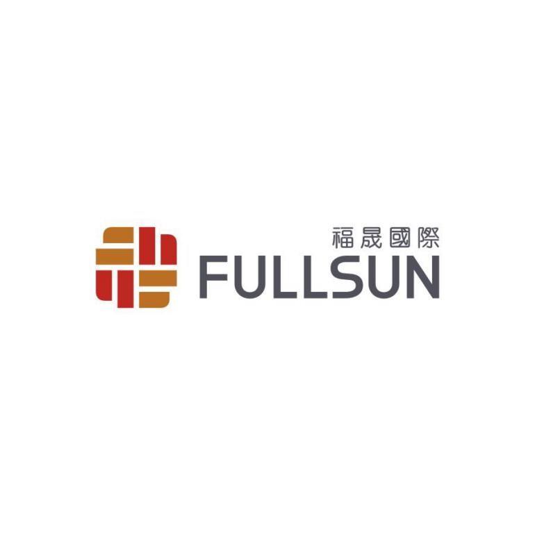 福晟国际2019中期业绩报告:总收入提升313%