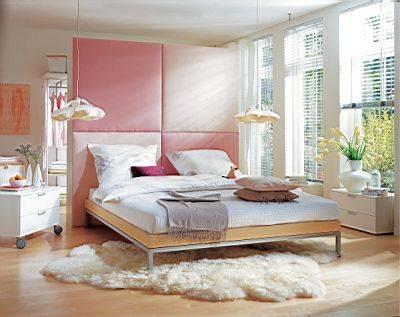 完美的床上艺术 (2)