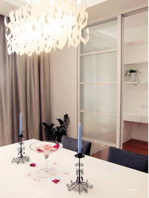 装修图片(客厅、卧室、餐厅、厨卫、书房、楼梯) 装修咨讯 精