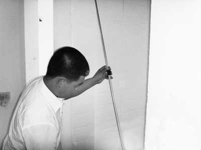 水电线路暗装图纸.10年以上的老房子基本上都没有图纸,即使高清图片